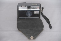 Image of KODAK 50 INSTAMATIC, 1963