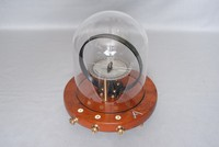 Image of PHILIP HARRIS TANGENT GALVANOMETER, 1900's