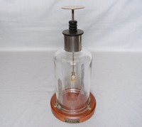 Image of ELECTROSCOPE, 1900's