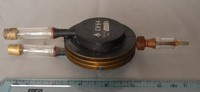 Image of WWII CV64 RESONANT CAVITY MAGNETRON  VALVE