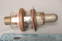 Image of CV257 MOV HOUSEKEEPER SEAL VALVE, 1943