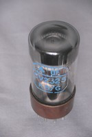 Image of DECATRON CV2325 TUBE, 1960's