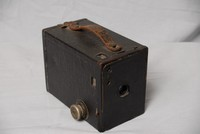 Image of KODAK BOX , 1930's