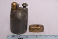 Image of WW1 VIVIEN BRESSIERE FRENCH RIFLE  GRENADE, 1915