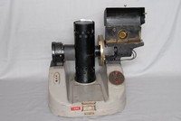 Image of ABSORBIOMETER, 1940's