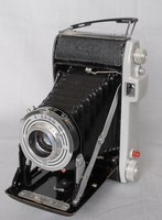 Image of KODAK STERLING 2, CAMERA, 1955