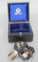 Image of RI AND VARLEY GRAMOPHONE PICK UP, 1930's