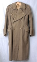 Image of ROYAL PAY CORP GREAT COAT